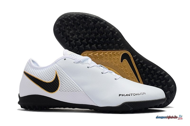 Nike Phantom VSN Academy TF Or