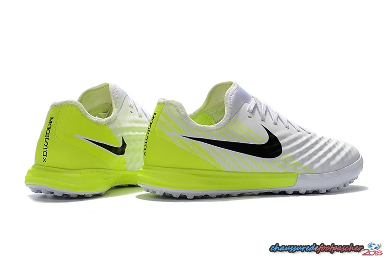 Finale Magistax Nike D Ii TfChaussures dhsQCtr