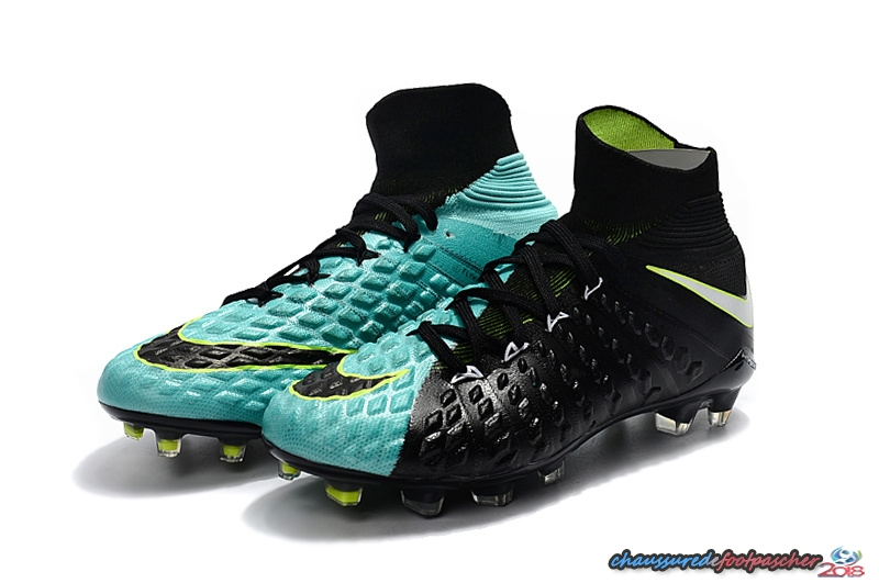 innovative design 96548 c3590 ... football cleats hyper 81928 orange 40611 e521c; sale nike hypervenom  phantom iii df fg vert noir c6ec1 e3085